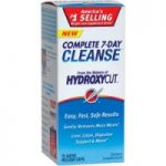 Hydroxycut Cleanse